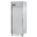 Armario refrigerado GN 2/1 una puerta